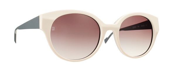 Okulary przeciwsłoneczne Caroline Abram