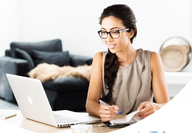 Wzrok a urządzenia cyfrowa – kilka praktycznych porad