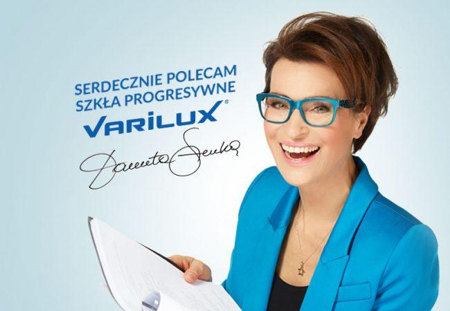 Varilux Multipara
